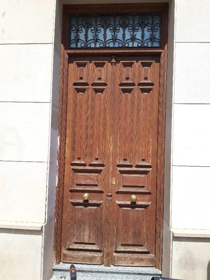 Local en venta en Guadalajara, Guadalajara, Calle Caídos en la Guerra Civil, 165.300 €, 95,8 m2
