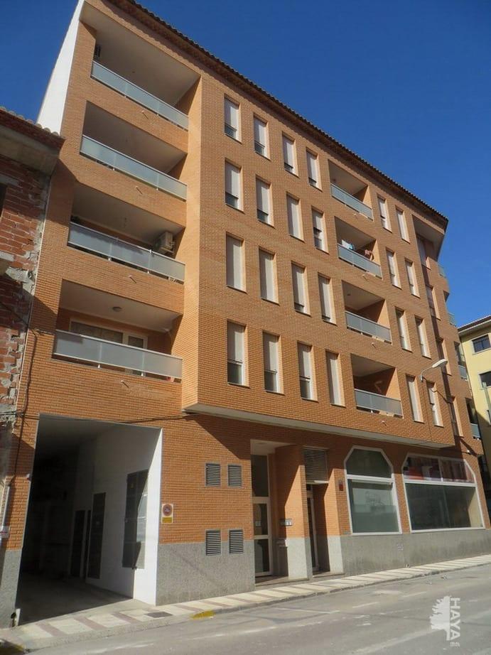 Piso en venta en Gata de Gorgos, Alicante, Calle Trosets, 92.800 €, 3 habitaciones, 2 baños, 122 m2