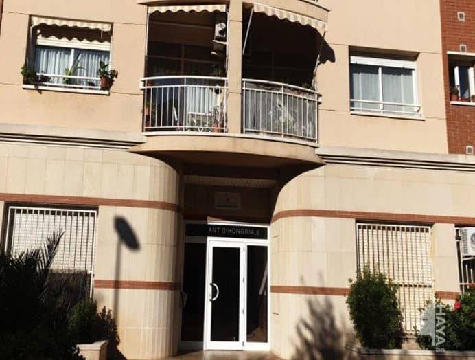 Piso en venta en Tarragona, Tarragona, Calle Violant Dhongria, 99.500 €, 3 habitaciones, 1 baño, 67 m2