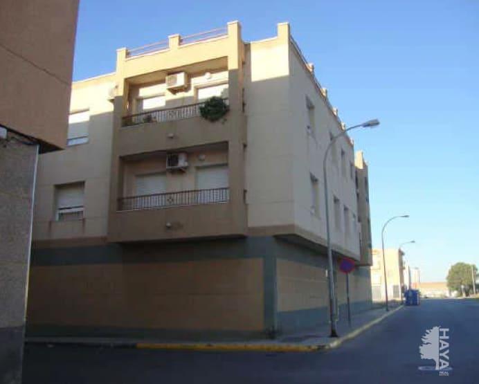 Local en venta en El Ejido, Almería, Calle Sancho Panza, 110.478 €, 631 m2