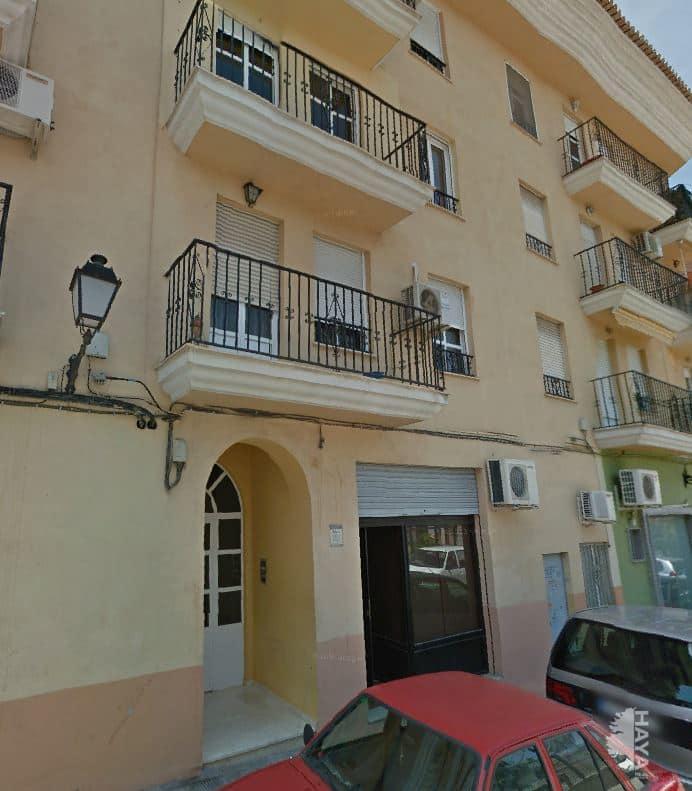 Piso en venta en Xàtiva, Valencia, Calle Sariers, 107.000 €, 3 habitaciones, 2 baños, 109 m2