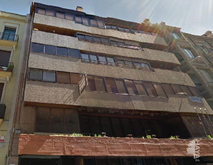 Oficina en venta en León, León, Avenida Padre Isla, 143.998 €, 210 m2