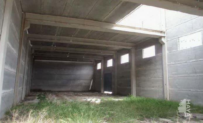 Industrial en venta en Industrial en Albacete, Albacete, 149.301 €, 110 m2