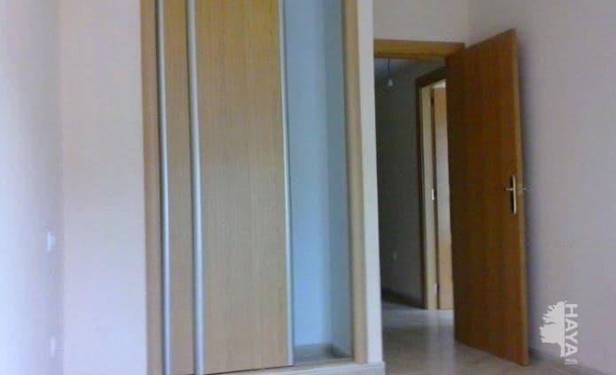 Piso en venta en Piso en El Castell de Guadalest, Alicante, 60.300 €, 2 habitaciones, 1 baño, 61 m2