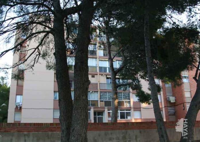 Piso en venta en Constantí, Tarragona, Tarragona, Avenida Montsant, 33.508 €, 2 habitaciones, 1 baño, 73 m2