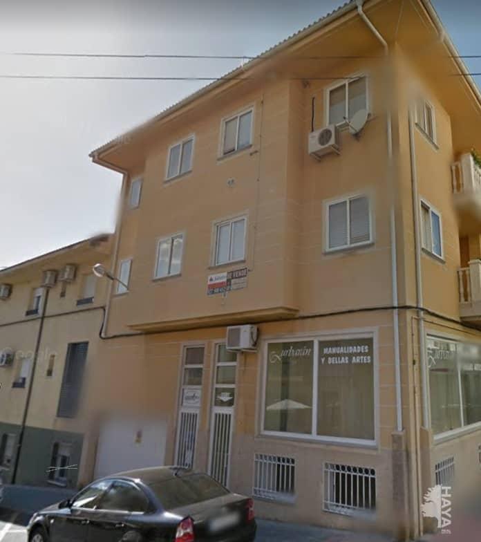 Local en venta en Coria, Cáceres, Calle Rey Ordoño I, 112.703 €, 400 m2