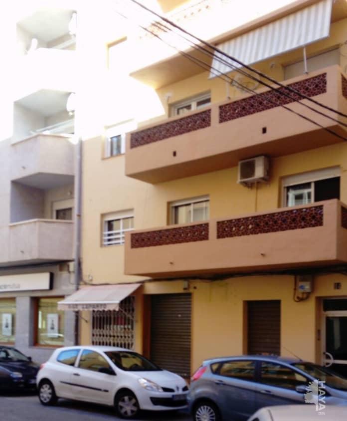 Local en venta en La Pedrera, Dénia, Alicante, Calle Lepanto, 63.581 €, 80 m2