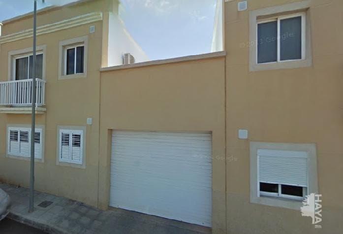 Parking en venta en Argana Alta, Arrecife, Las Palmas, Calle Folias, 8.000 €, 29 m2