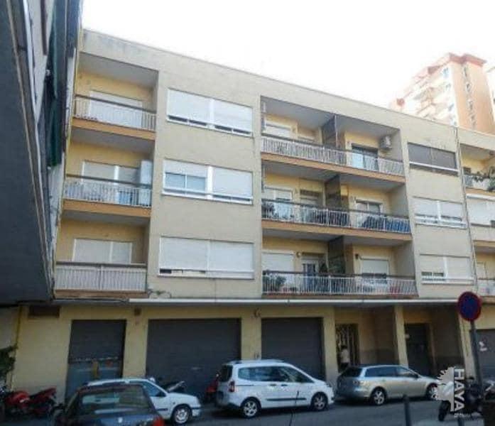 Local en venta en Torre-romeu, Sabadell, Barcelona, Pasaje Bellpuig, 151.000 €, 127 m2