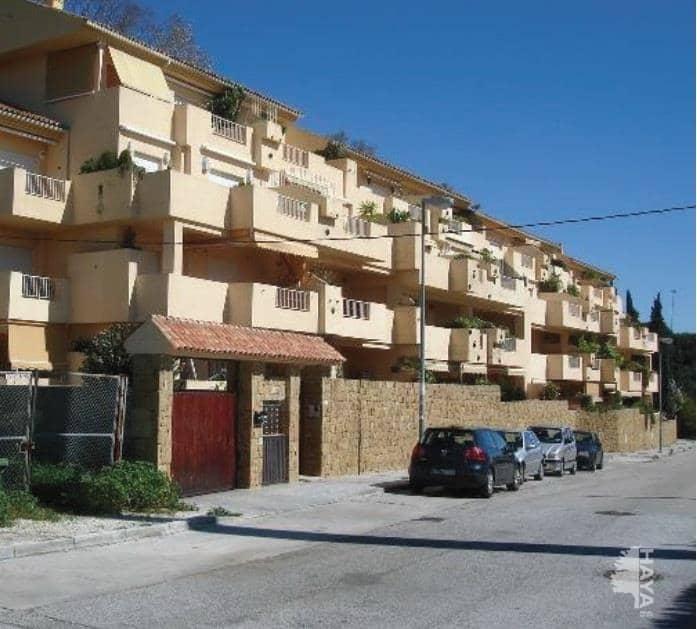 Piso en venta en Marbella, Málaga, Calle Gala Placidia, 325.000 €, 3 habitaciones, 2 baños, 159 m2
