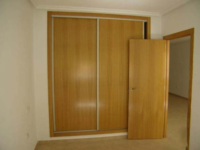 Piso en venta en Piso en Murcia, Murcia, 65.300 €, 2 habitaciones, 1 baño, 61 m2