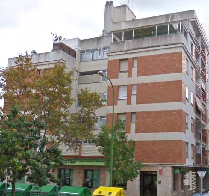 Local en venta en Palma de Mallorca, Baleares, Calle Selva, 367.400 €, 86 m2