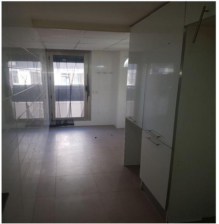 Piso en venta en Amposta, Tarragona, Calle Holanda, 96.500 €, 3 habitaciones, 2 baños, 80 m2