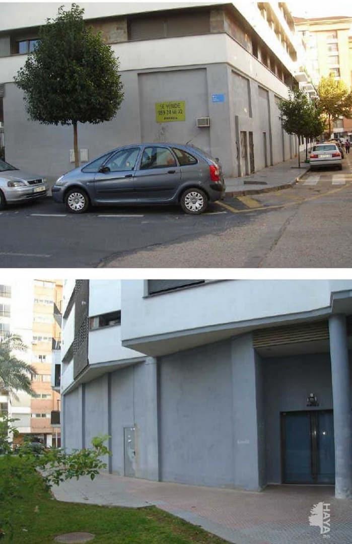 Local en venta en Huelva, Huelva, Calle Gallardete, 163.000 €, 202 m2