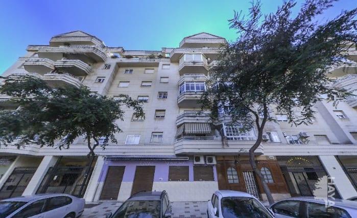 Piso en venta en Carretera de Cádiz, Málaga, Málaga, Calle Francisco de Cossio, 334.542 €, 4 habitaciones, 2 baños, 128 m2