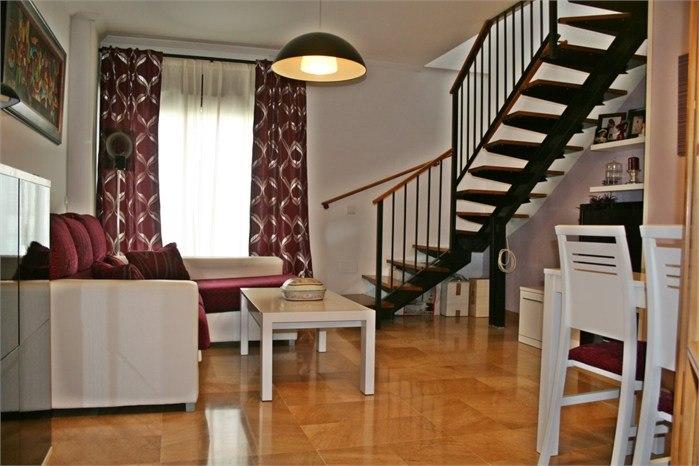 Piso en venta en Piso en Torremolinos, Málaga, 245.000 €, 3 habitaciones, 2 baños, 172 m2