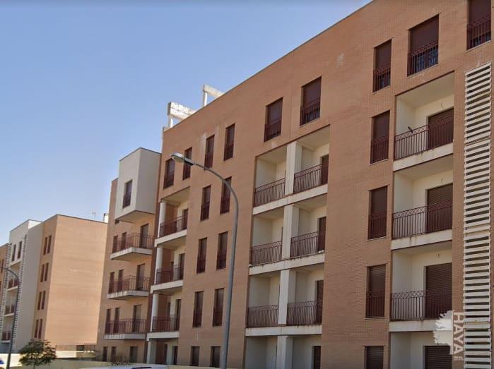 Piso en alquiler en Ocaña, Toledo, Calle Jose Antonio Ortega Lara, 395 €, 2 habitaciones, 1 baño, 144 m2