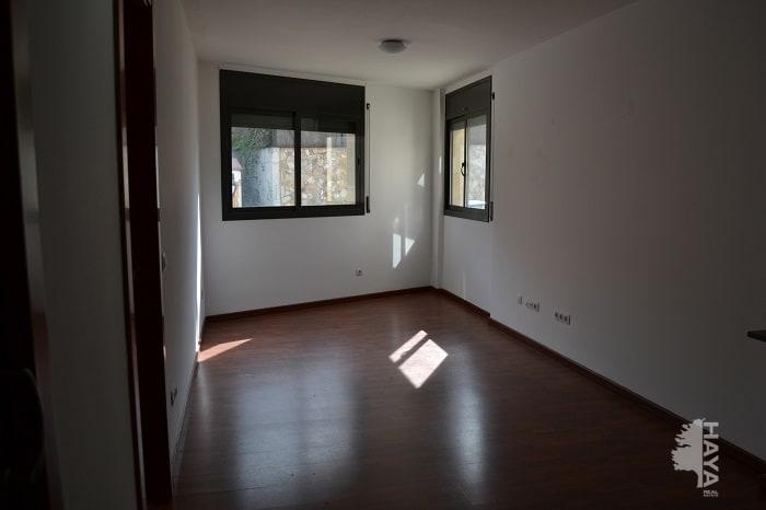 Oficina en venta en Canet de Mar, Barcelona, Calle Cadillac, 48.000 €, 24 m2