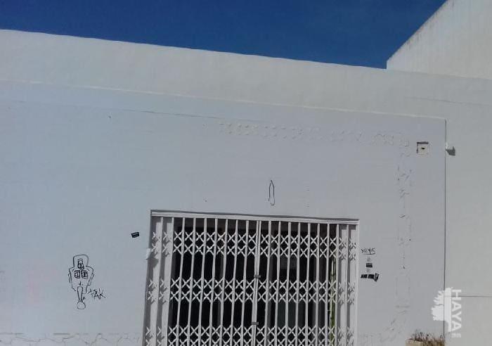 Local en venta en Aguadulce, Roquetas de Mar, Almería, Calle Almoravides, 343.000 €, 762 m2