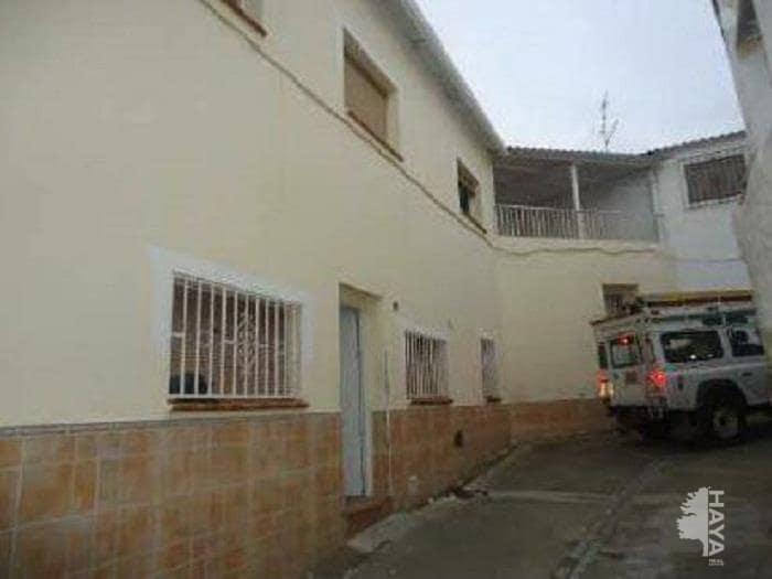 Casa en venta en Láchar, Láchar, Granada, Calle Vuelta, 51.800 €, 2 baños, 132 m2