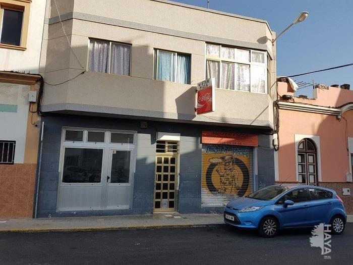 Local en venta en Las Palmas de Gran Canaria, Las Palmas, Calle Parroco Ramon Gonzalez Guedes, 26.800 €, 23 m2