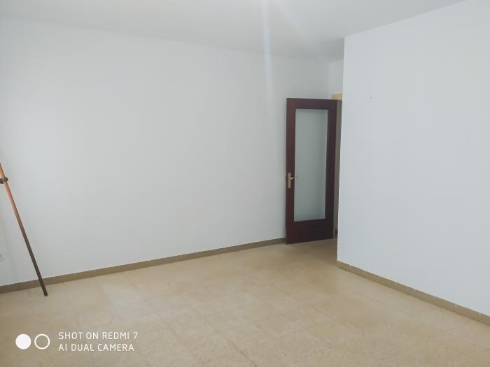 Piso en venta en Mahón, Baleares, Calle San Andres, 115.000 €, 3 habitaciones, 1 baño