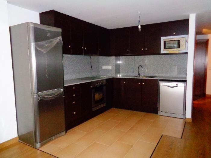 Piso en venta en Alaior, Baleares, Calle Nova Alaior, 147.000 €, 3 habitaciones, 2 baños, 96 m2