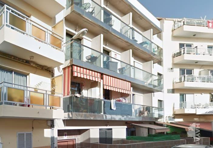 Piso en venta en La Camella, Arona, Santa Cruz de Tenerife, Calle Noruegao, 309.900 €, 3 habitaciones, 2 baños, 128 m2