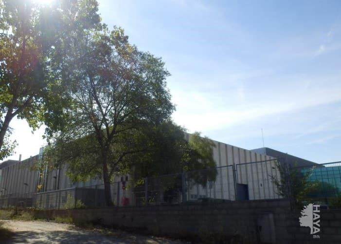 Oficina en venta en Cal Ràfols, Vilafranca del Penedès, Barcelona, Calle Font del Cuscò, 13.896.712 €, 8640 m2