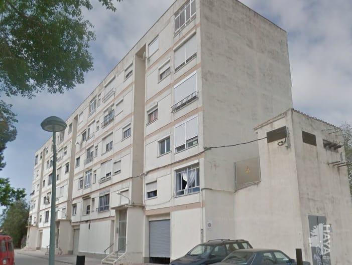 Local en venta en Torreforta, Tarragona, Tarragona, Calle Riu Llobregat, 47.655 €, 53 m2