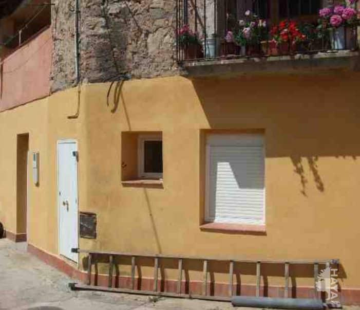 Piso en venta en Vila-rasa, Callús, Barcelona, Calle Riu Del, 57.000 €, 3 habitaciones, 1 baño, 70 m2