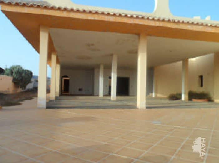 Casa en venta en Antigua, Las Palmas, Calle 14, 295.000 €, 5 habitaciones, 4 baños, 289 m2