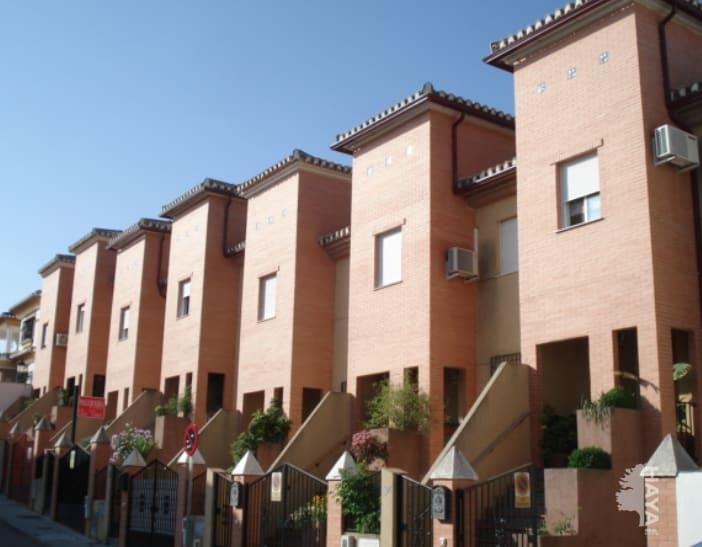 Casa en venta en Urbanización Pedro Verde, la Gabias, Granada, Calle Tiziano, 132.803 €, 3 habitaciones, 2 baños, 170 m2
