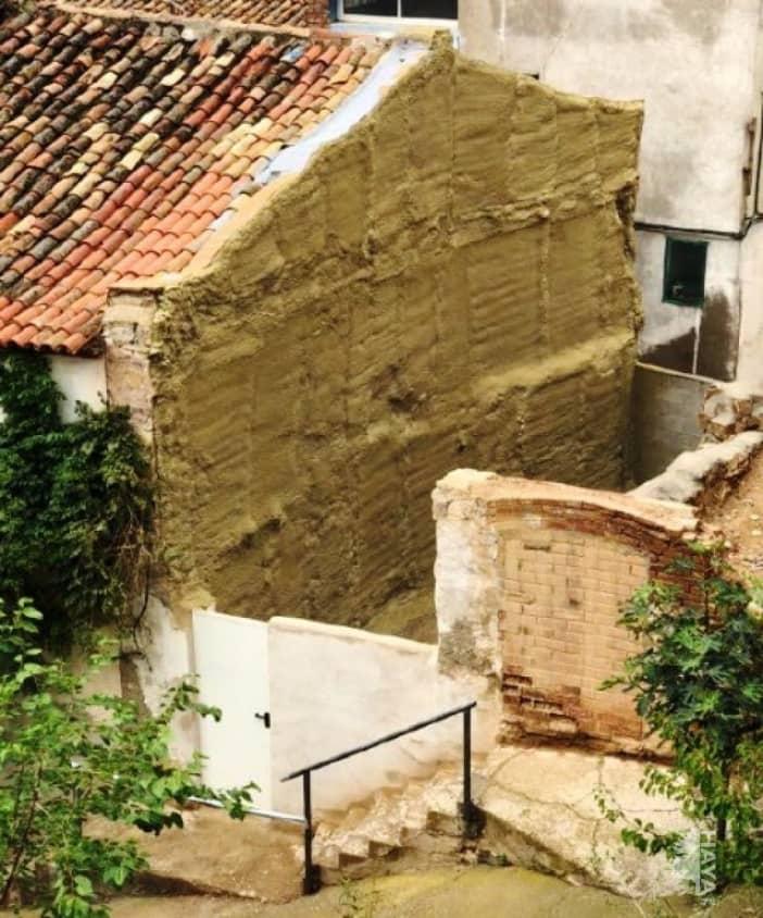 Casa en venta en Fraga, Huesca, Calle Aitona De, 50.800 €, 1 baño, 45 m2