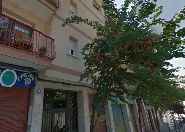 Local en venta en Santa Coloma de Gramenet, Barcelona, Calle America, 95.725 €, 96 m2