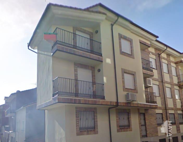 Parking en venta en Candeleda, Candeleda, Ávila, Calle Rosalía de Castro, 4.988 €, 22 m2