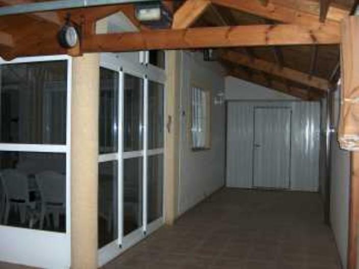 Piso en venta en Piso en Pilar de la Horadada, Alicante, 150.000 €, 3 habitaciones, 3 baños, 110 m2, Garaje