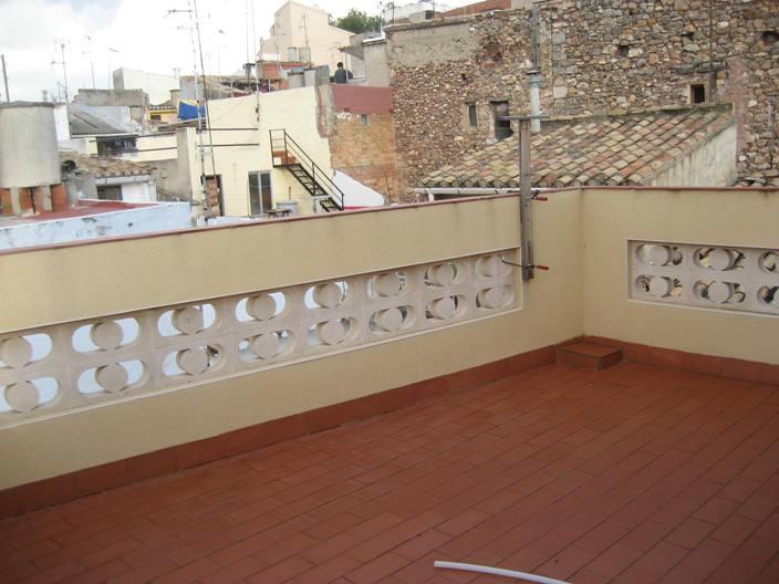 Casa en venta en Urbanización Nueva Onda, Onda, Castellón, Calle San Camilo, 79.038 €, 5 habitaciones, 2 baños, 116 m2