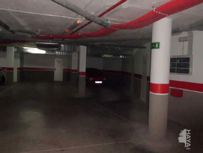 Piso en venta en Níjar, Almería, Calle Camino Campo, 78.400 €, 3 habitaciones, 2 baños, 104 m2