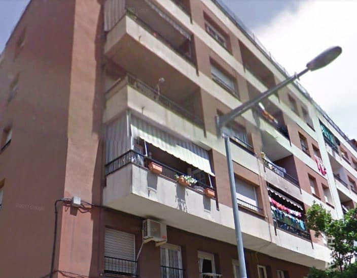 Piso en venta en Salt, Girona, Calle Torras I Bages, 87.493 €, 3 habitaciones, 2 baños, 84 m2