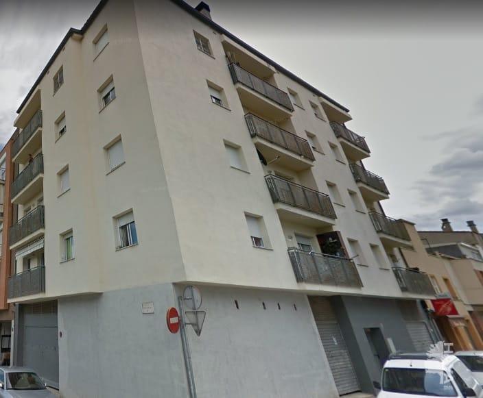 Piso en venta en Girona, Girona, Calle Retamar, 83.564 €, 2 habitaciones, 2 baños, 87 m2