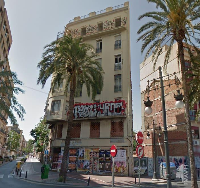 Piso en venta en Piso en Valencia, Valencia, 1.271.498 €, 3 habitaciones, 1 baño, 690 m2