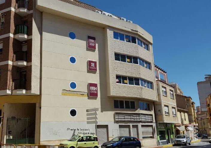 Local en venta en Almansa, Albacete, Calle Rambla de la Mancha, 109.600 €, 89 m2