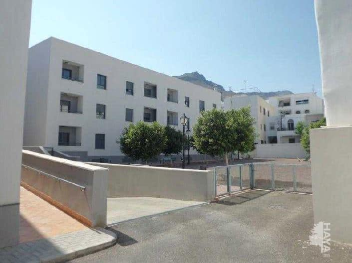Piso en venta en Níjar, Almería, Calle Camino Campo, 95.900 €, 3 habitaciones, 2 baños, 126 m2