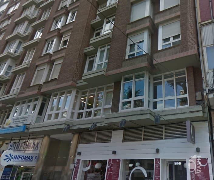 Oficina en venta en Viven, Santander, Cantabria, Calle Vargas, 50.980 €, 42 m2