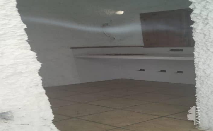 Casa en venta en Terque, Almería, Calle Cerro de la Cruz, 56.100 €, 2 habitaciones, 1 baño, 93 m2