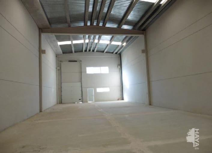 Industrial en venta en Industrial en la Muela, Zaragoza, 42.610 €, 150 m2