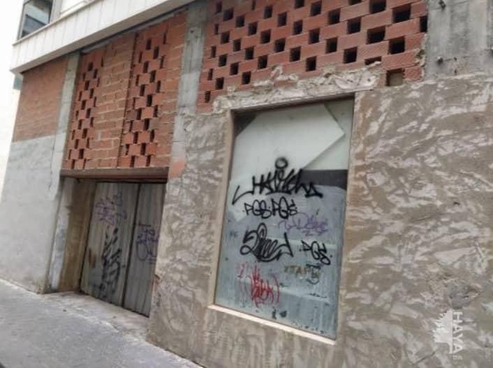 Local en venta en Albacete, Albacete, Calle Carcelen, 441.000 €, 565 m2