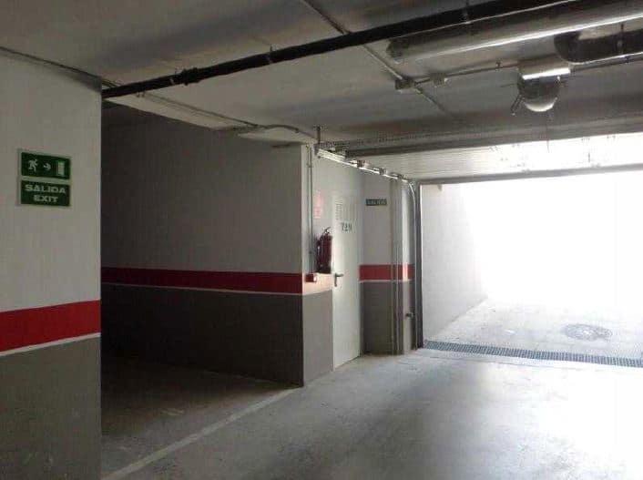 Piso en venta en Níjar, Almería, Calle Camino Campo, 78.900 €, 3 habitaciones, 2 baños, 104 m2