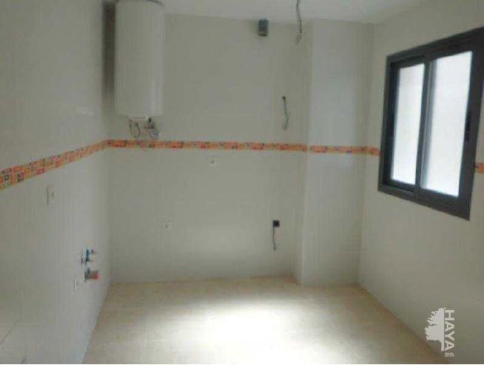 Piso en venta en Piso en Níjar, Almería, 123.000 €, 3 habitaciones, 2 baños, 124 m2, Garaje